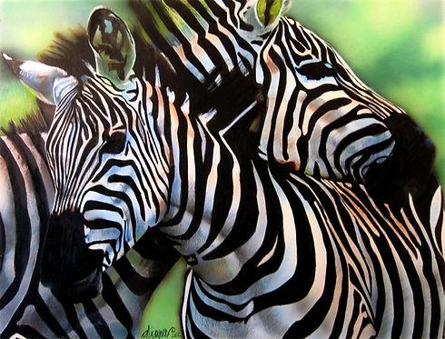 zebra4-1.jpg