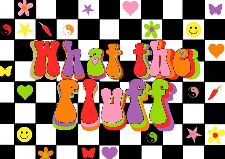 thumbnail_7094ED9B-54A0-49E6-9539-1A3896E250DE.jpg