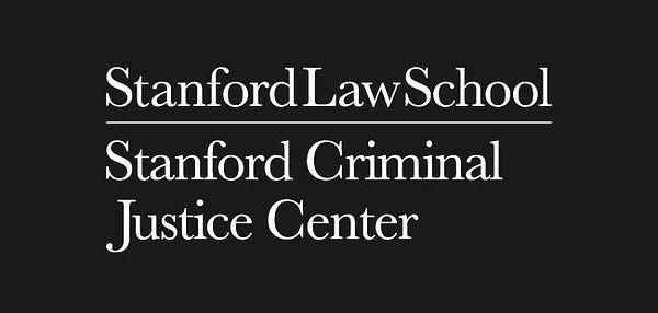 stanford-criminal-justice-center-scjc-39