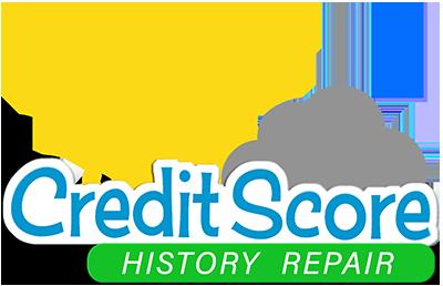 credit-score-history-repair-fico-logo.pn