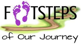 footsteps-logo-transparent-background.jp