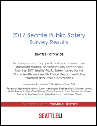 Report_1_Seattle_cover.PNG