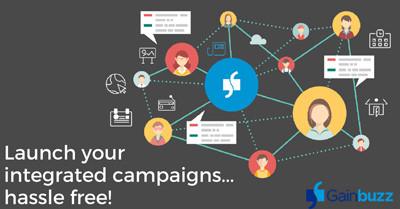 social-media-graphic-26.jpg
