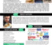 Foodie-Flashpacker-Media-Kit.jpg