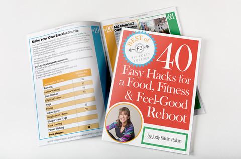 Letter-Booklet-Cover-&-Spread-Mockup.jpg