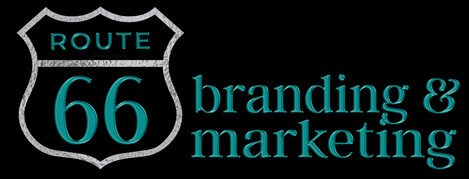 route-66-marketing-branding-graphics-web