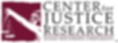 logo_cjrtxsouthern.png