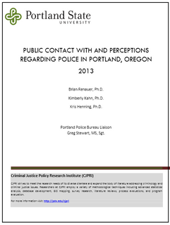 Report_1_PDX_cover.PNG