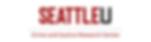 seattleuspiritmark.png