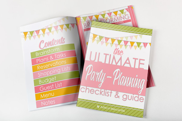 Ultimate-Party-Planning-Checklist-Guide-