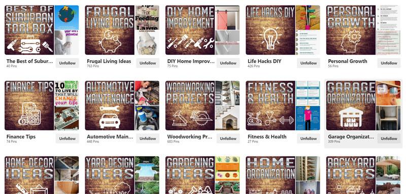 pinterest-board-covers-portfolio-jansen-