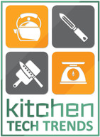 kitchen-tech-trends-image-for-web.jpg