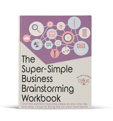 brainstorming-cover-Mockup-2.jpg