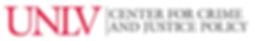 UNLV_logo.PNG