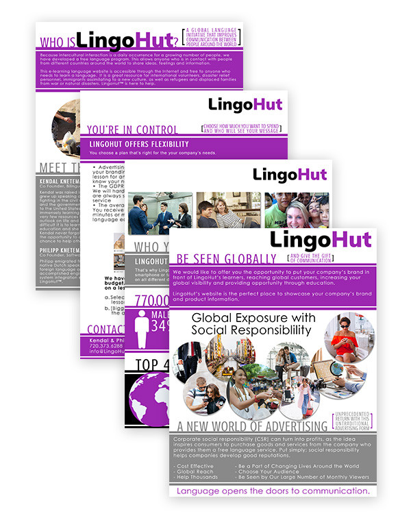 lingo-hut-media-kit.jpg