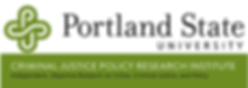 pdx_logo_combo.PNG