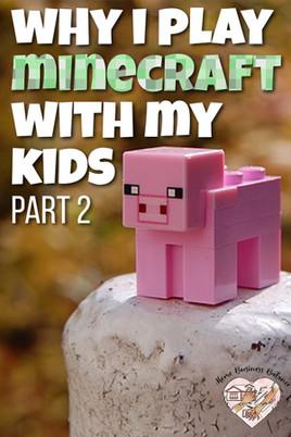Pinterest Pin Graphic 13.jpg