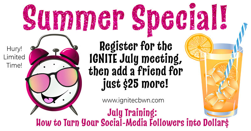 summer-special-IGNITE.jpg