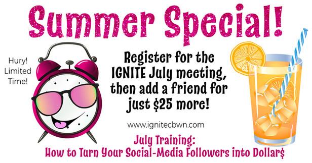 summer-special-IGNITE.jpg