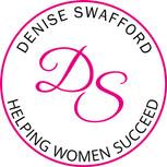 Denise-Circle-Logo.jpg