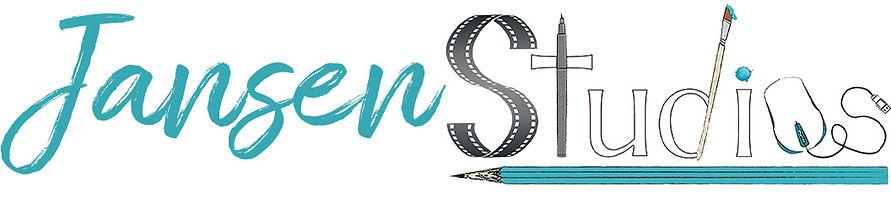 logo-2-wide.jpg