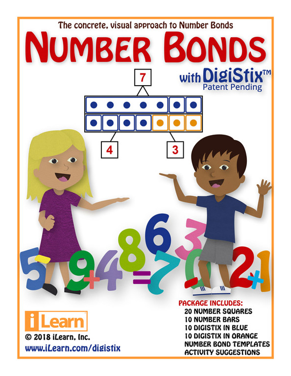 iLearn-DigiPals-NumberBonds.jpg