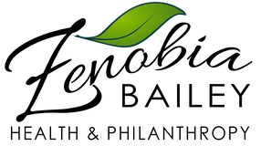 LOGO-philanthropy-health.png