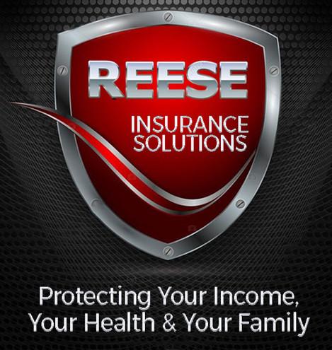 reese-insurance.jpg