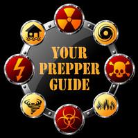 your-prepper-guide-black-background-sm.j