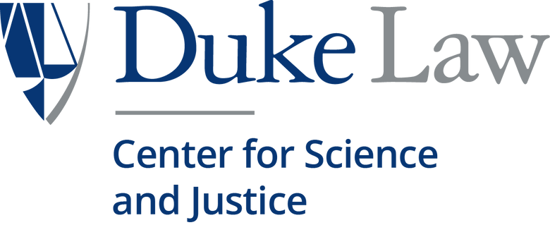 duke_law_scienceandjustice[6].png
