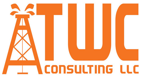 web-design-branding-marketing-logo-websi
