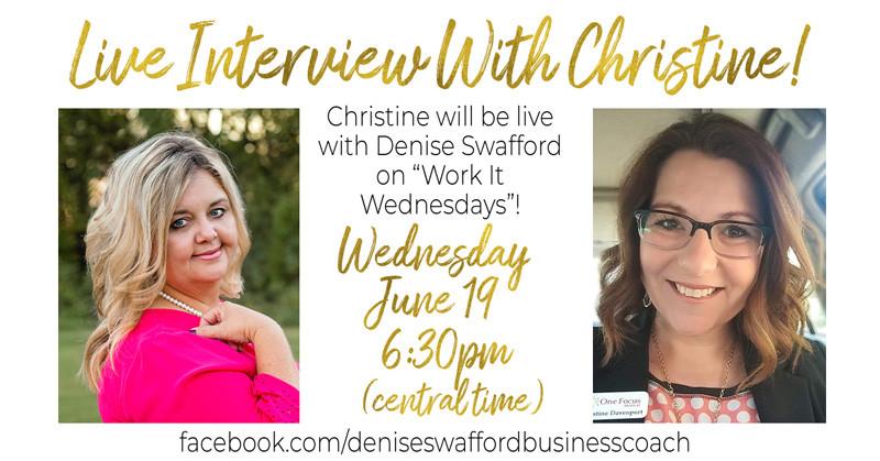 live-interview-wednesdays.jpg