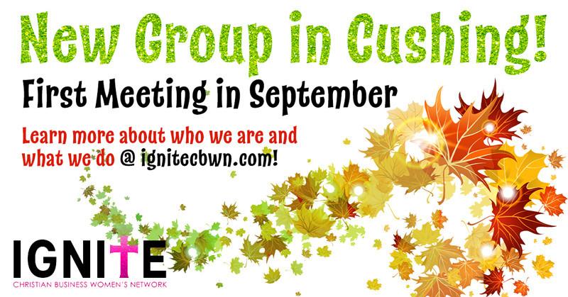 september-meeting-cushing.jpg