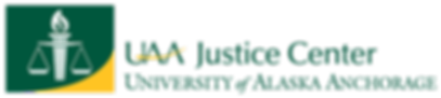 logo_UAA_JusticeCenter.png