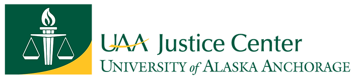 logo_UAA_JusticeCenter.png