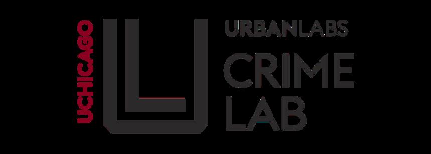 logo_CrimeLab.png