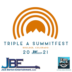 Summitfest-2021-undated.png