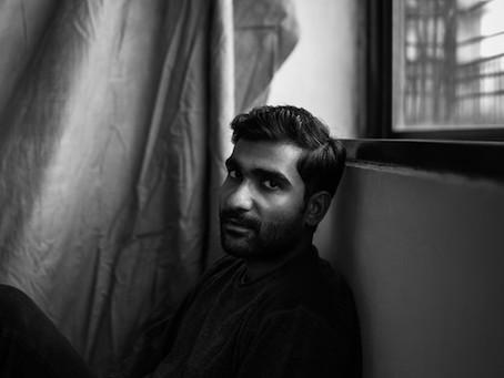 Prateek Kuhad (Elektra)