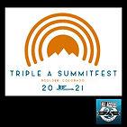 Summitfest-2021-undated.jpg