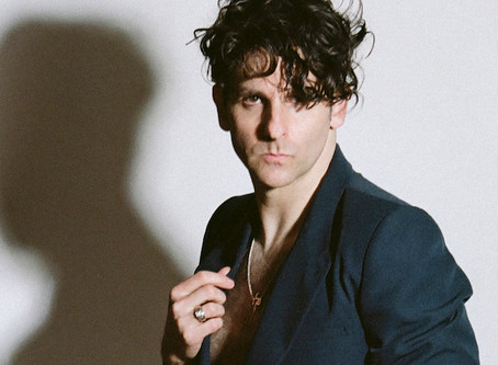 Low Cut Connie (Contender)