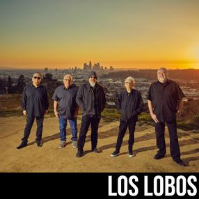 Los Lobos-sq .png