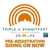 Summitfest-2022-pre reg sq.png