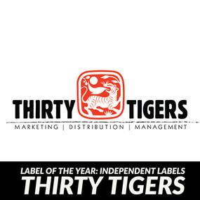 ThirtyTigers.jpg