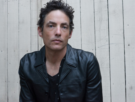The Wallflowers (New West)