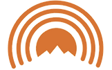 summitfest-cutout.png