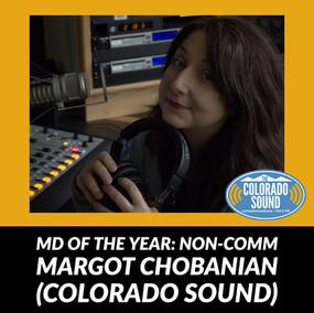 Colorado Sound (1).jpg