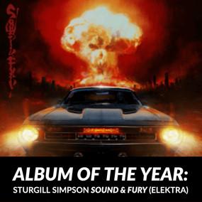 Sound and Fury.jpg