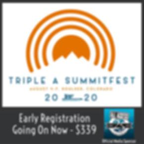 summitfest_all access-2.jpg