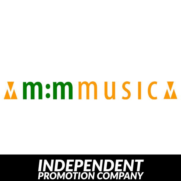 MM Music.jpg