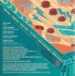 SR-EP-Cover-Back.jpg